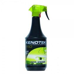 KENOTEK ANTI INSECT Środek do usuwania owadów + GRATIS!!!