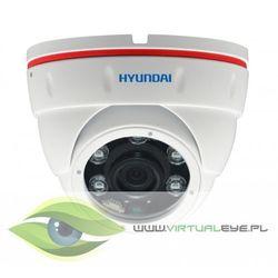 Kamera HD-CVI HYU-101