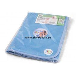 Antybakteryjny, antyalergiczny kocyk dla zwierząt - EPG System
