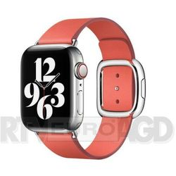 Apple 44mm Pink Citrus Sport Band - Regular