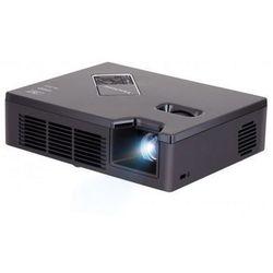 Viewsonic PLEDW800