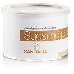 Pasta cukrowa bezpaskowa xanitalia 500g, 00B.203