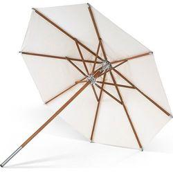 Skagerak Parasol ogrodowy atlantis ośmiokątny 330 cm