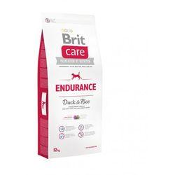 Brit Care Endurance12- Zamów do 16:00, wysyłka kurierem tego samego dnia!, MLS-13103