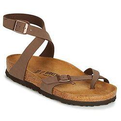 Sandały Birkenstock YARA, BK1011439