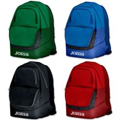 Plecak diamond ii 400235 - nadruki! różne kolory! marki Joma