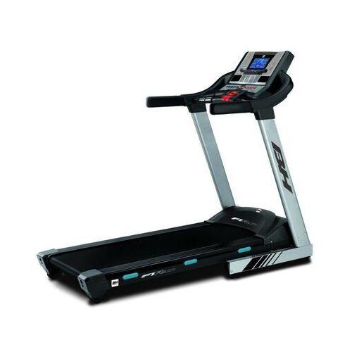 Bh fitness Bieżnia i.f1 bluetooth g6414i