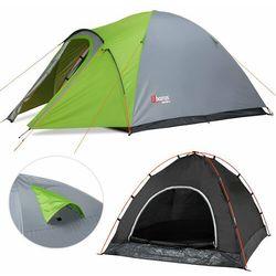 Namiot MALWA-3 - 3 osobowy