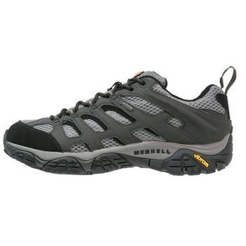 ae290685 Nike Sportswear HYBRID Bluza z kapturem outdoor green/black - BuyBlo