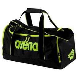 Arena torba spiky 2 small fluo yellow (3468335044736)