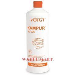 Kampur 1l vc225 pielęgnacja kamienia, marmuru i lastryko marki Voigt