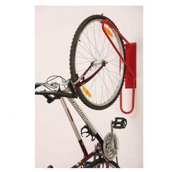 B2b partner Wieszak rowerowy na ścianę
