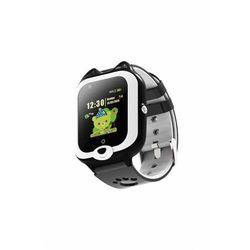 Smartwatch kids funky 4g 1y40sh marki Garett