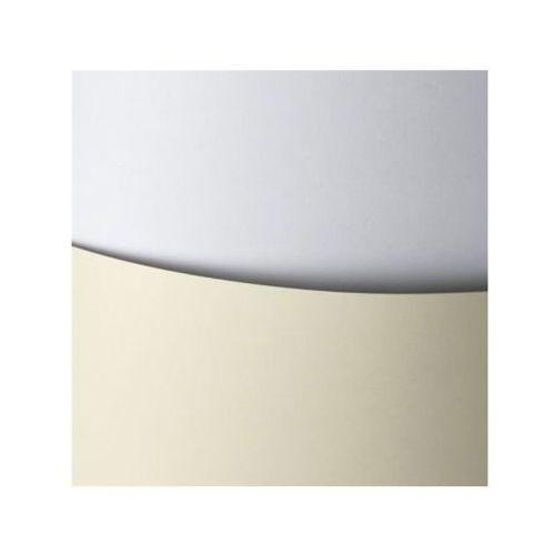 Galeria papieru Karton ozdobny gładki , kremowy, format a4, opakowanie 20 arkuszy, 202802 - super ceny - kody rabatowe - autoryzowana dystrybucja - szybka dostawa - hurt - wyceny