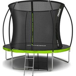 Trampolina ogrodowa Zipro Jump Pro Premium 10ft 312 cm