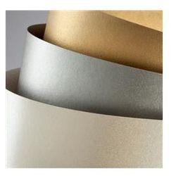 Karton ozdobny premium millenium , biały, format a3, opakowanie 20 arkuszy, 207323 - super ceny - rabaty - autoryzowana dystrybucja - szybka dostawa - hurt marki Galeria papieru