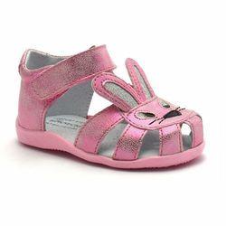 Kornecki Sandały dla dzieci 06673