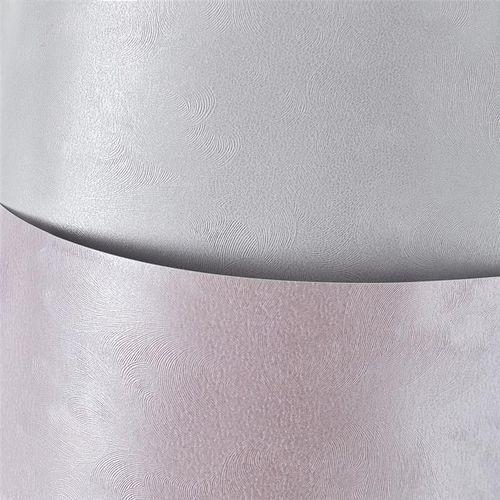 Galeria papieru Karton ozdobny premium perła , biały, format a4, opakowanie 20 arkuszy, 200804 - ★ rabaty ★ porady ★ hurt ★ wyceny ★ sklep@solokolos.pl ★ tel.(34)366-72-72 ★