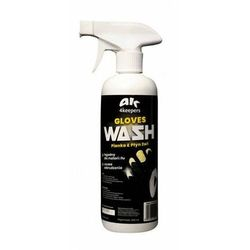 4keepers gloves wash pianka & płyn 2w1 (5907484200009)