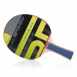 Rakietka do ping-ponga SPOKEY Traning Pro