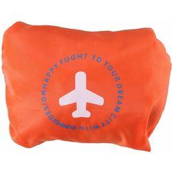 Dunlop Torba podróżna podręczna do samolotu 48x38x20cm (5903857431896)