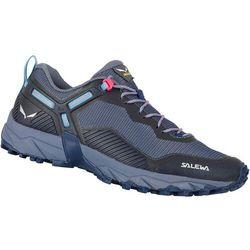 ultra train 3 shoes women, fioletowy uk 7,5 | eu 41 2021 buty turystyczne marki Salewa