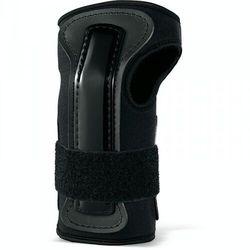 Ochraniacze nadgarstków wristguard 2020 marki Dakine