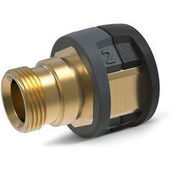 Karcher adapter 2 M22IG-TR22AG