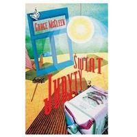 Literatura młodzieżowa, Świat Judyty (opr. broszurowa)