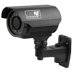 Kamera MW Power THSU40-960P-2812