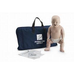 FANTOM PRESTAN, NIEMOWLĘ NIEMOWLAK CPR-AED