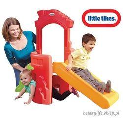 Little Tikes Plac Zabaw Mini Wieża Przygody Mini Małpi Gaj - DROGO? NEGOCJUJ NA STRONIE!