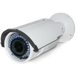 HQ-MP402812LT-IR-E Kamera IP tubowa 4 MPix 2.8-12 mm HQVision