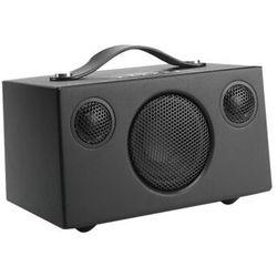 Głośnik Audio Pro Addon T3