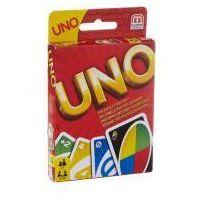 Książki dla dzieci, Uno Clipstrip