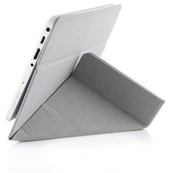 Modecom Squid etui na tablet 7.85-8 szare