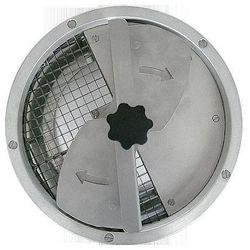 Zestaw do kostki (15x15x10 mm) do MKJ2-250 | MA-GA 6250