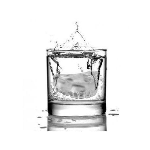 Pozostałe akcesoria do alkoholu, FOREMKA DO LODU -lodowe szczęki