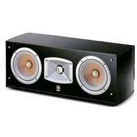 Zestawy głośników, YAMAHA NS-C444 - ZOBACZ NASZE 5 TYS ZESTAWÓW