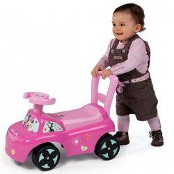 Somby Jeżdzik Ride On Minnie Mouse ZB-111023