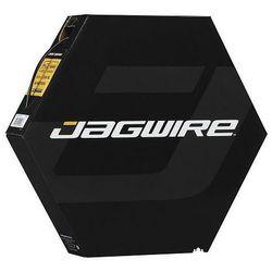 Pancerz przerzutkowy JAGWIRE CGX-SL SportPro 4mm 1mb