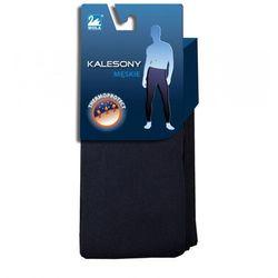 KALESONY WOLA MLODZ 152-170