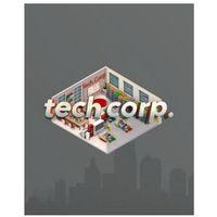 Gry na PC, Tech Corp (PC)