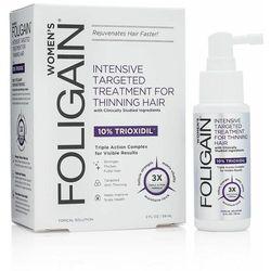 Foligain płyn przeciw wypadającym włosom dla kobiet 10% Trioxidil