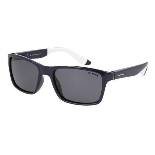 Okulary przeciwsłoneczne, Polar Vision PV 20143 D