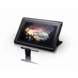 Wacom Cintiq 13HD tablet interaktywny