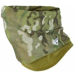 Condor Chusta Wielofunkcyjna Fleece Multi-Wrap Multicam - Multicam