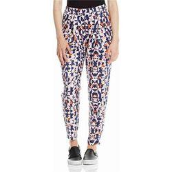 spodnie BENCH - Trousers Off White (CR003) rozmiar: S