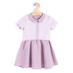 Coccodrillo - Sukienka dziecięca 92-116 cm