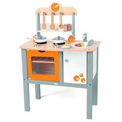 Kuchnia z akcesoriami 50 cm